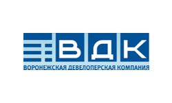 Вывески для ВДК Воронеж :