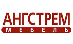 Вывески для АНГСТРЕМ Воронеж :