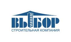 Вывески для компании ВЫБОР Воронеж :