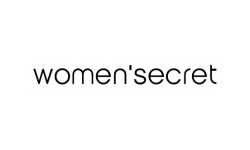 Вывески womenssecret Воронеж :