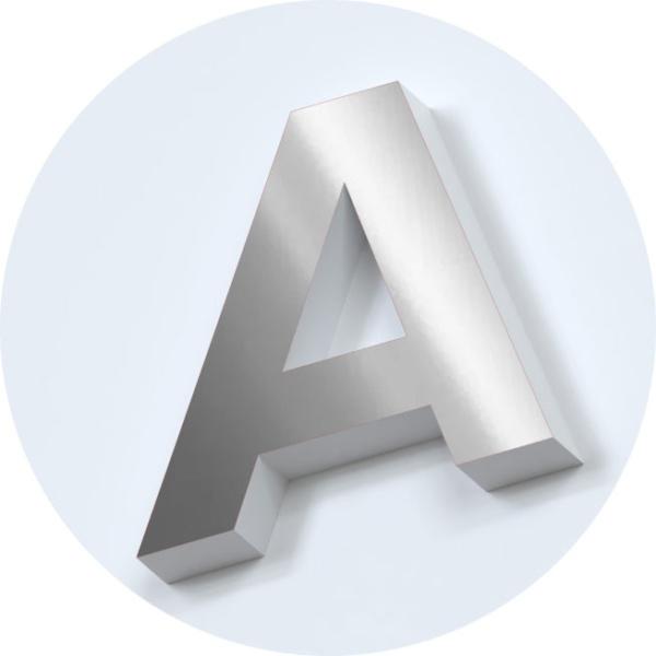 металлические-буквы-серебро-зеркало
