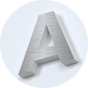 металлические-буквы-серебро-шлифованое